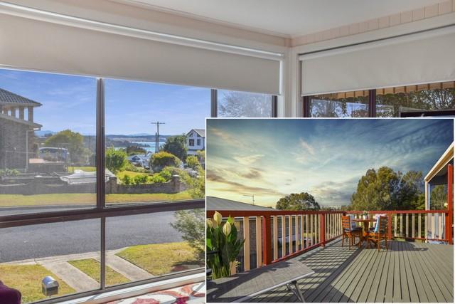 43 Coila Avenue, Tuross Head NSW 2537