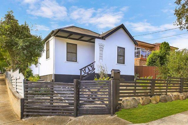 185 Greenacre Road, Bankstown NSW 2200