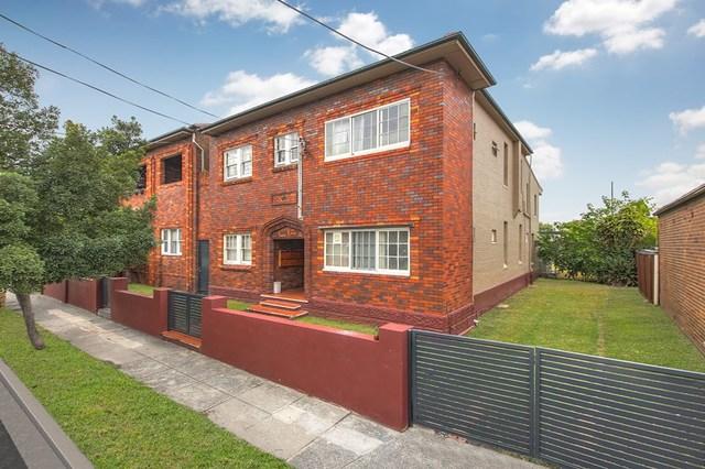 3A/52 Warren Road, NSW 2204