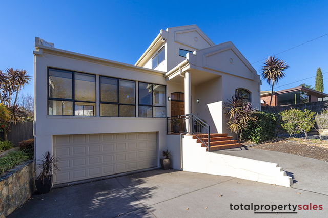 73A Jansz Crescent, Griffith ACT 2603