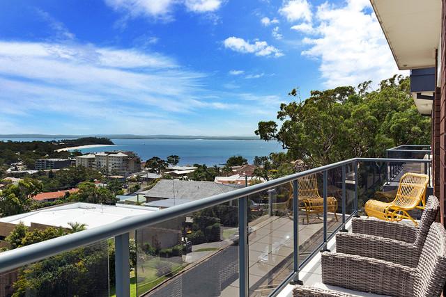 10/83 Ronald Avenue, Shoal Bay NSW 2315