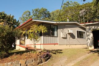 2 - 4 Hill Street Kyogle NSW 2474