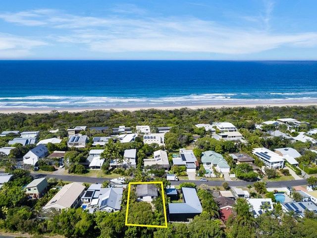20 Callitris Crescent, Marcus Beach QLD 4573