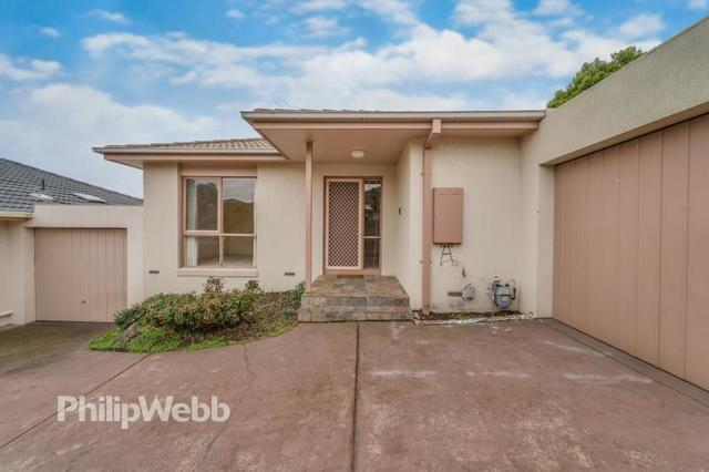 2/8 Mantell Street, Doncaster East VIC 3109