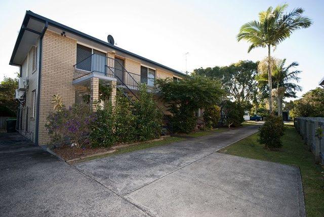 3/14 Honeysuckle St, NSW 2485
