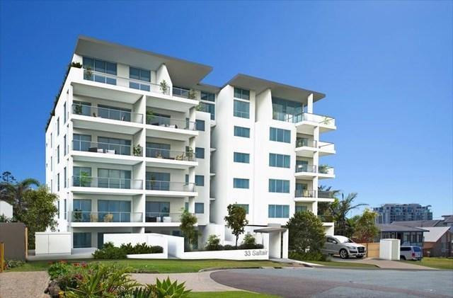 5/33-35 Saltair  Street, Kings Beach QLD 4551