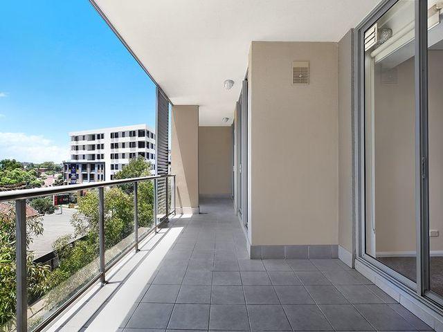305/149-161 O'Riordan Street, NSW 2020