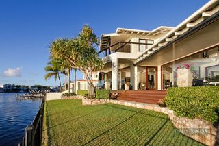 33 Masthead Quay Noosa Waters QLD 4566