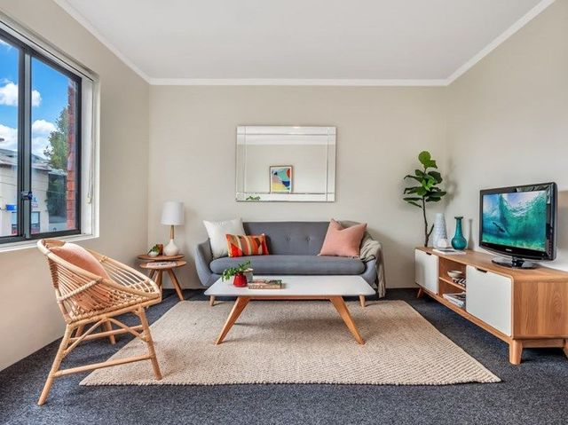 10/1074 Botany Road, NSW 2019
