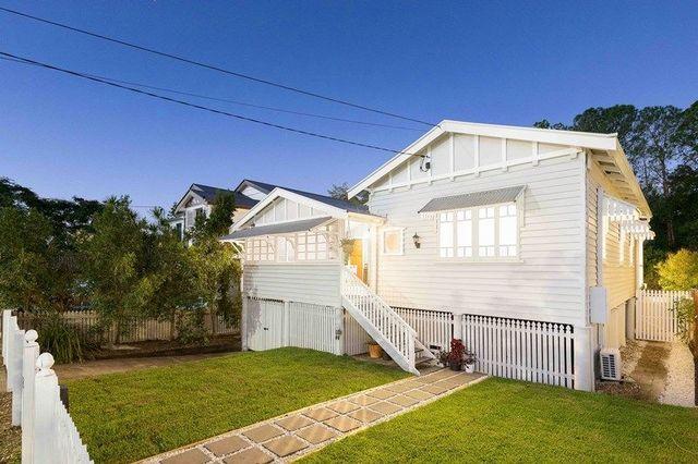 8 Ashton Street, QLD 4152