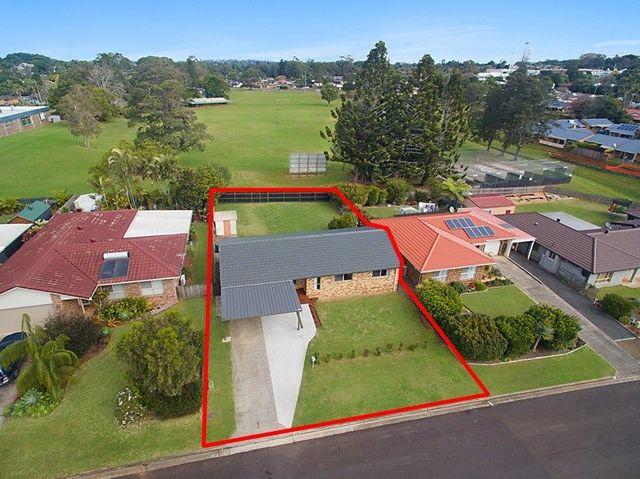 6 Adele Street, Alstonville NSW 2477