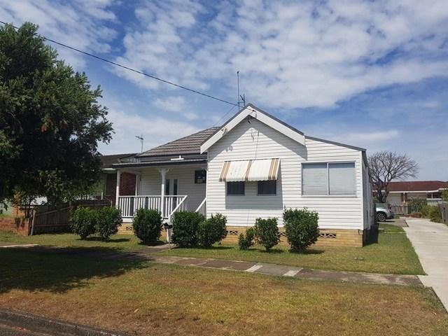 2 Flett Street, NSW 2430