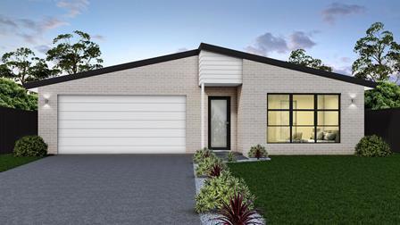 54 Hopkins, NSW 2621
