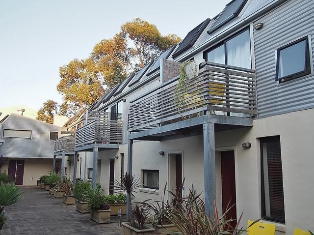 43/43 Mallet Street, NSW 2050