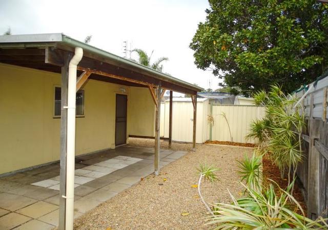 17a Veron Road, Umina Beach NSW 2257
