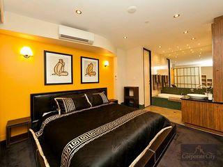 31/255 Adelaide Terrace