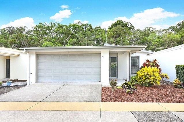 17/47 Sycamore Dr - Urban Sanctuary Villas, Currimundi QLD 4551
