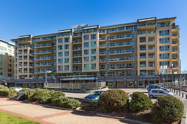 Level 5, 527/16 Holdfast Promenade, Glenelg SA 5045