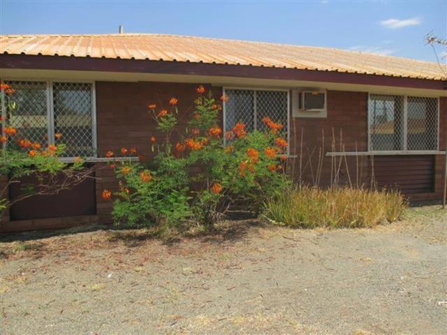 1 Caddy Court, Pegs Creek WA 6714