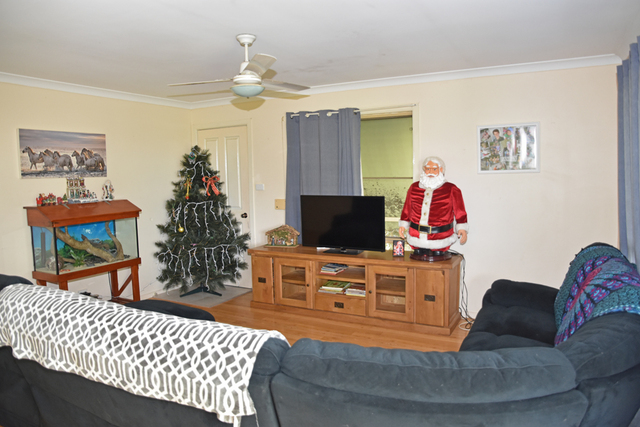 14A Dunoon, NSW 2463