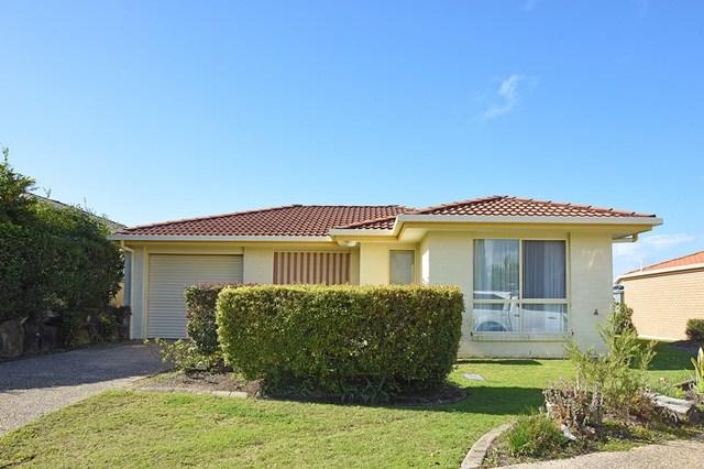 70/90 Caloundra Road, Caloundra QLD 4551