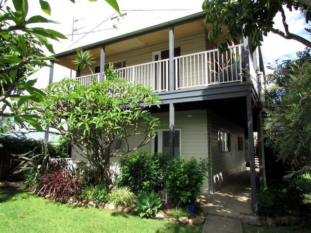 3/3 Ross Street, Wollongong NSW 2500