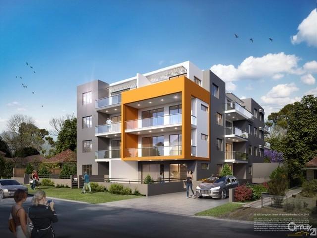 66-68 Essington Street, Wentworthville NSW 2145