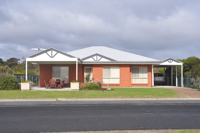 57 Warrengie Drive, Meningie SA 5264
