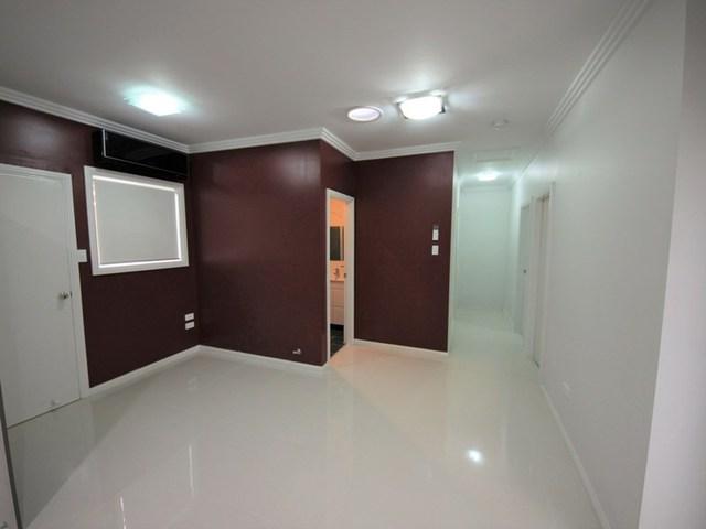 95a Belmore Avenue, Whalan NSW 2770