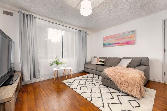 8/97-99 Raleigh Road, VIC 3032