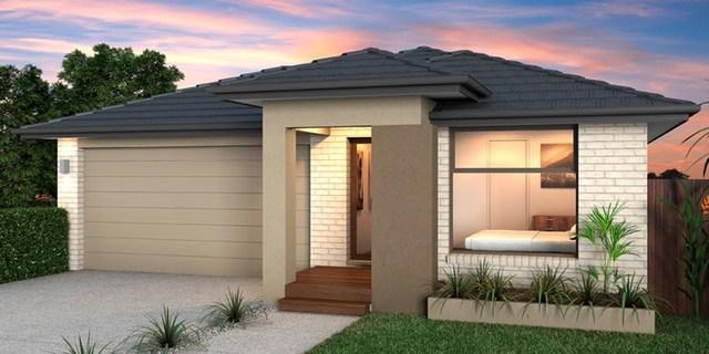 Lot 6 Pinnacle Cct, QLD 4110