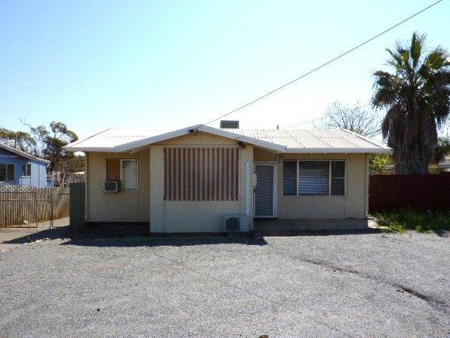 19 Gordon Adams Road, Kambalda East WA 6442