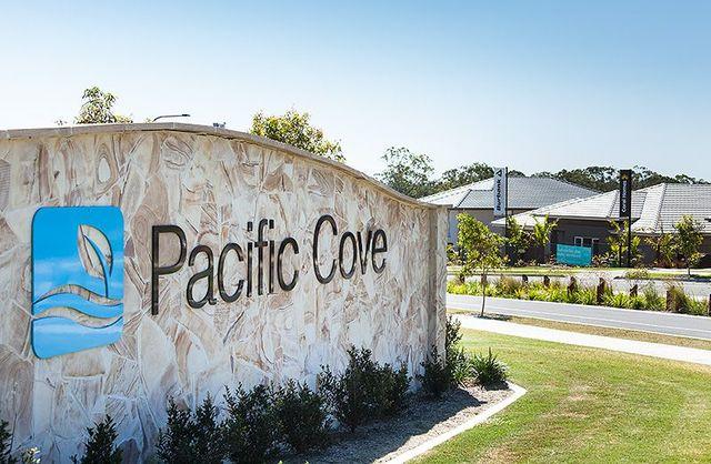 Lot 702 Sudbury Drive, Pimpama QLD 4209