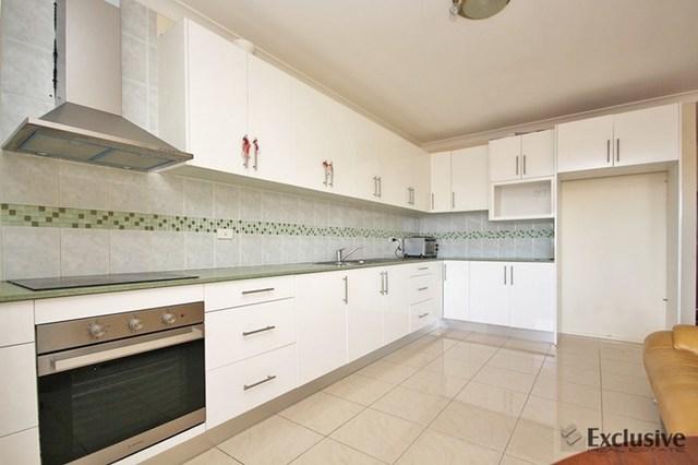 1/197 Concord  Road, North Strathfield NSW 2137