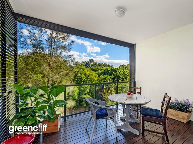 7 Sterling Cct, NSW 2050