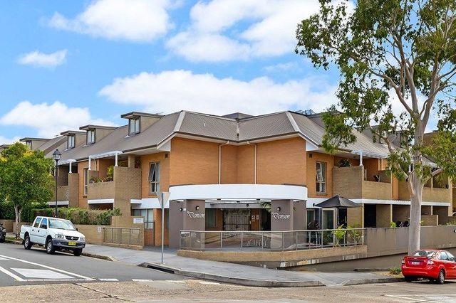 35/115-117 Constitution  Road, NSW 2203