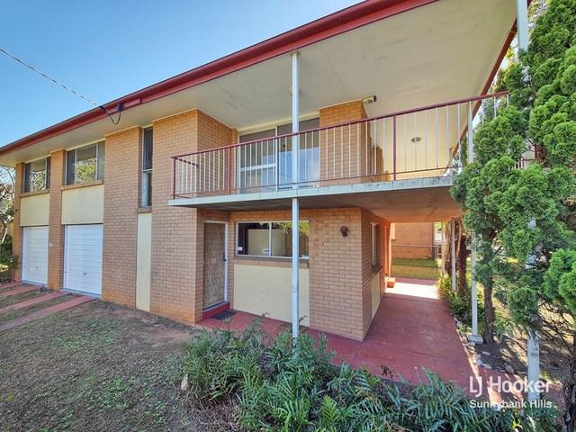 141 Granadilla Street, Macgregor QLD 4109