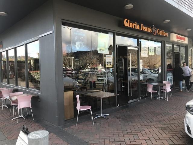 Shop 10/328-332 Bong Bong Street, Bowral NSW 2576