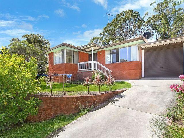 5 Pindari Avenue, NSW 2232