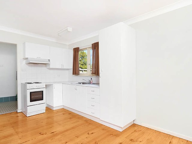 44 Bambil Crescent, Dapto NSW 2530
