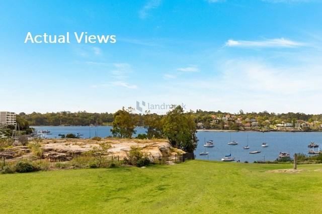 436/1 Searay Close, NSW 2046