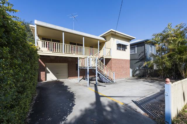 124 Villiers Street, NSW 2460