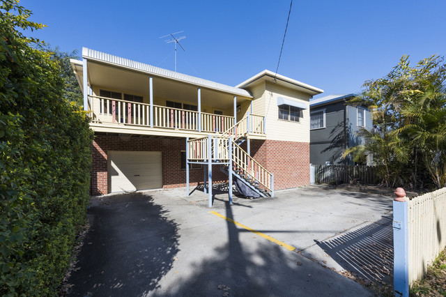124 Villiers Street, Grafton NSW 2460