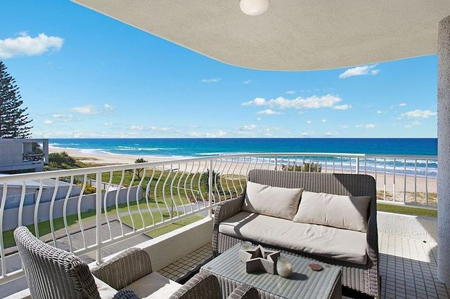 3/121 Hedges Avenue, Mermaid Beach QLD 4218