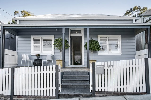 87 Renwick Street, Drummoyne NSW 2047