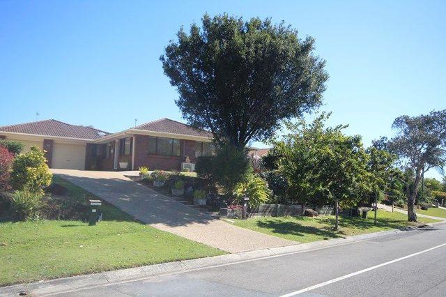 2/68 Treeview Drive, Burleigh Waters QLD 4220