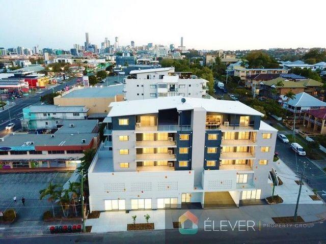 57 Rosemount Terrace, QLD 4030