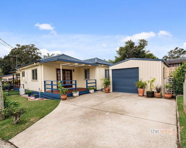 2/41 Gillibri Crescent, Sawtell NSW 2452