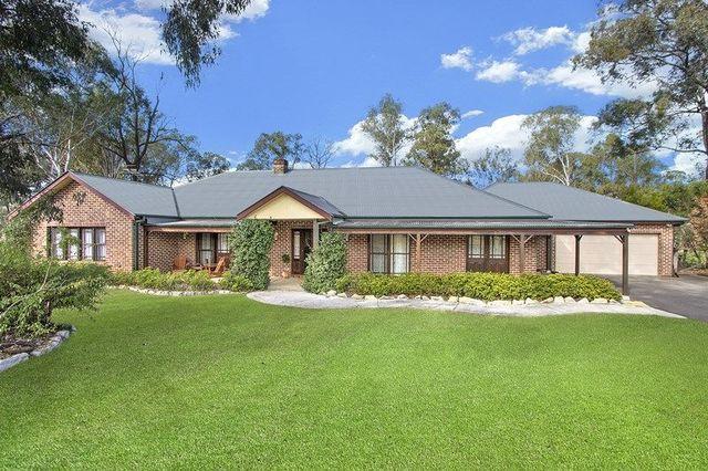 28 Nutwood Lane, Windsor Downs NSW 2756