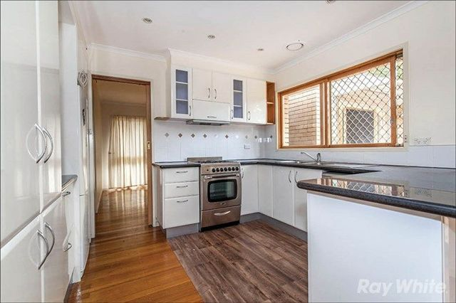 1 Wedge Court, VIC 3150